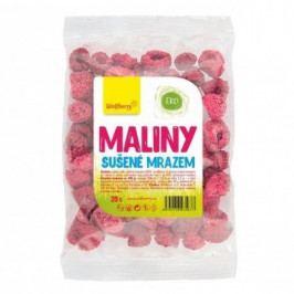 Maliny 20 g Wolfberry