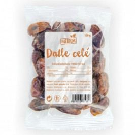 Datle celé 100 g Medium