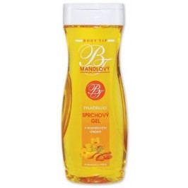 Body Tip SG 300ml mandlovy olej