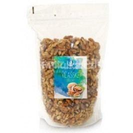 Allnature Vlašské ořechy 500 g