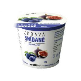 NUXE Creme Fraiche hydratační sérum 48h 30 ml