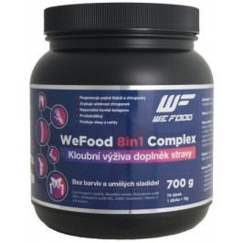 WeFood 7 in1 Complex 700g