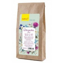 Ostropestřec plod bylinný čaj 50 g Wolfberry