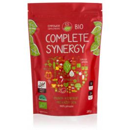 ES BIO Complete Synergy drink