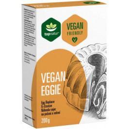 Vegan Eggie 200g TOPNATUR