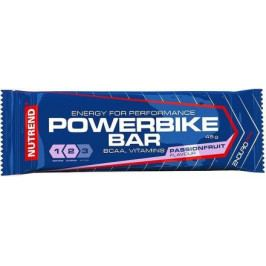POWER BIKE BAR, 45 g, passionfruit
