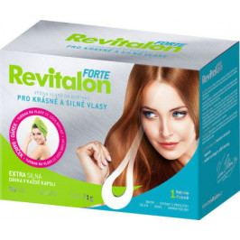 Revitalon Forte cps.90 + turban