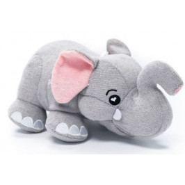 SoapSox Zvířátko na mytí - Slon Miles