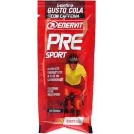 Enervit Pre Sport cola + kofein (45g)