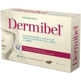 DERMIBEL cps.20