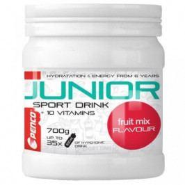 JUNIOR SPORT DRINK 700g Fruit Mix