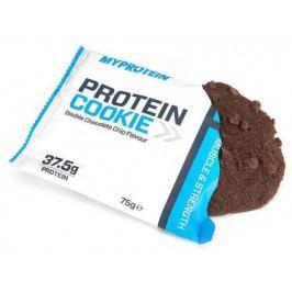 Myprotein Protein Cookie čokoláda/pomeranč 75 g