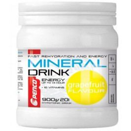 MINERAL DRINK 900 g Grep