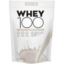 Bodylab Whey Protein 100 mango passion 1000 g