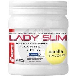 LADY SLIM 420g