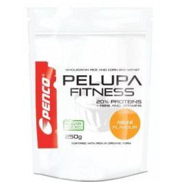 PELUPA FITNESS 250g
