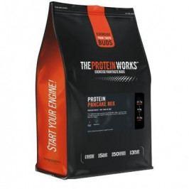 TPW Protein Pancake Mix jablko/skořice 1000 g