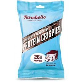 Barebells Protein Crispies čokoláda 50 g