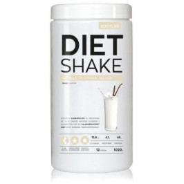 Bodylab Diet Shake vanilka 1020 g
