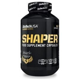 BioTech USA Ulisses Shaper