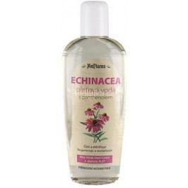 MedPharma Echinace pleťová voda 150ml