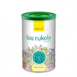 Rukola BIO semínka na klíčení 200 g Wolfberry*