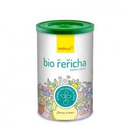 Řeřicha BIO semínka na klíčení 200 g Wolfberry*