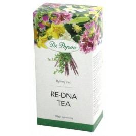 Čaj Re-Dna tea Dr.Popov 50g
