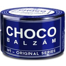 Renovality Choco balzám 50ml