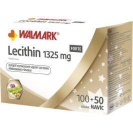 Walmark Lecithin Forte 1325mg tob.100+50 Promo2018