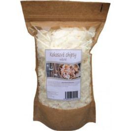 Kokosové chipsy natural NAJTELO 300g