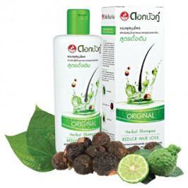 DOK BUA KU Herbal Shampoo - Original