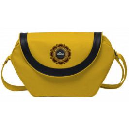 Přebalovací taška Trendy Yellow