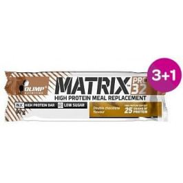 Matrix Pro 32 Čokoláda 80g 3+1 ZDARMA