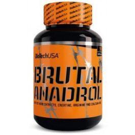 BuTal Nutrition Nutrition BRUTAL Anadrolnadrol 90 a