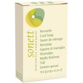 Tuhé mýdlo na ruce 100 g Sonett