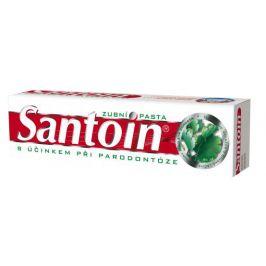 Walmark Santoin zubní pasta proti paradentóze 100ml