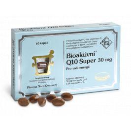 Bioaktivní Q10 Super 30mg 60 kapslí