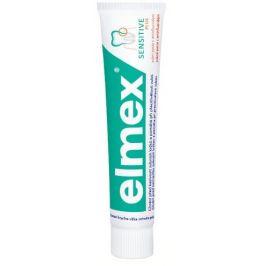 Elmex Sensitive Plus zubní pasta 75ml