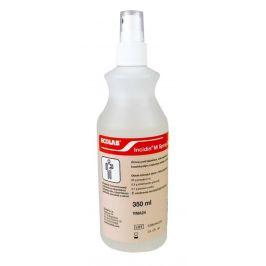 Incidin M spray Extra 350ml aplikační
