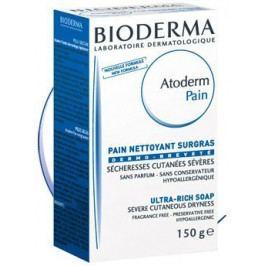 BIODERMA Atoderm Mycí kostka 150g