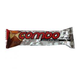 Soco  Combo tě nabije 65g