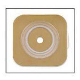 ConvaTec  Podložka 2D NATURA Stomahesive 57mm 10ks
