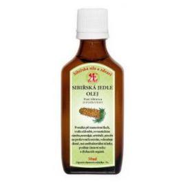 Relikt  Olej sibiřské jedle - pini sibirica 50ml