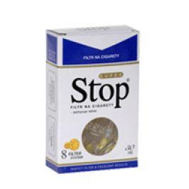 Stopfiltr 3x30ks
