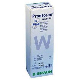 B.Braun  Prontosan Woud gel 30ml