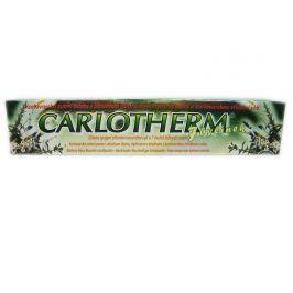 Vřídlo  CARLOTHERM zubní pasta 7 bylinek 100ml