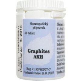 AKH Graphites 60 tablet
