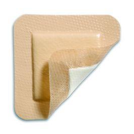 Mepilex Border 7,5x7,5cm 5ks samolepící pěnové krytí