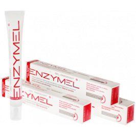 Enzymel Parodont enzymový gel na dásně 30ml
